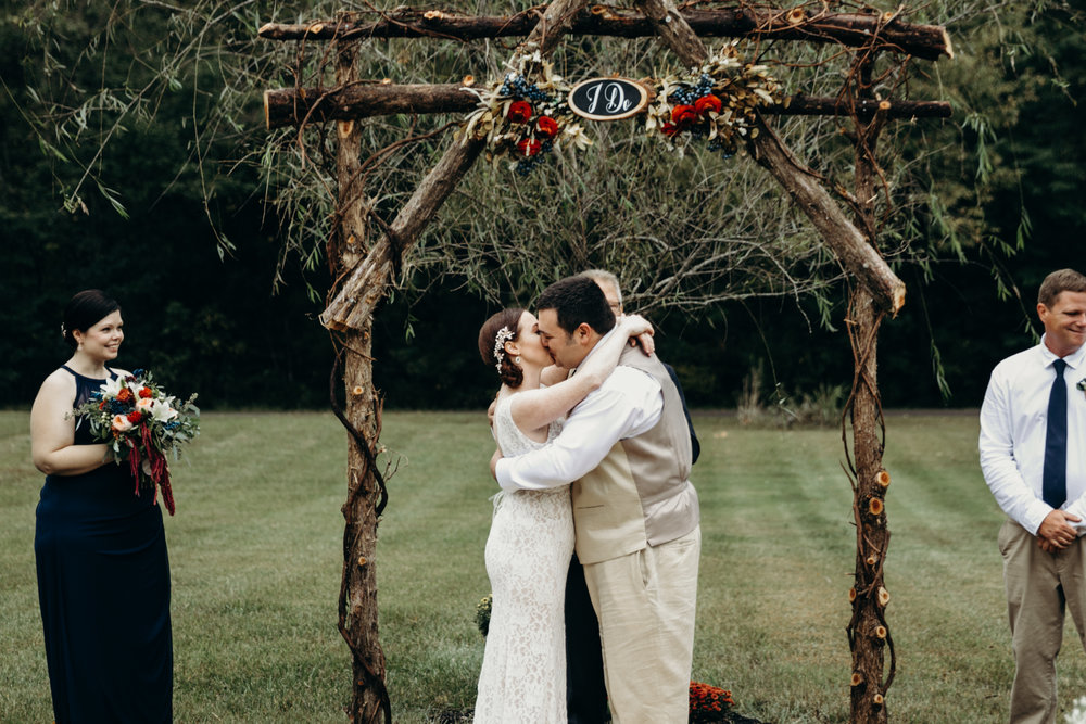weddingday-31.jpg