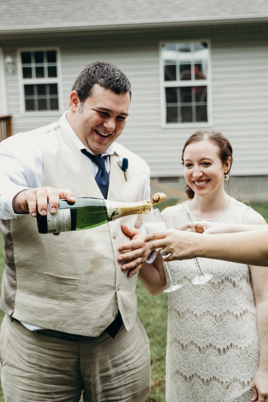 weddingday-37.jpg
