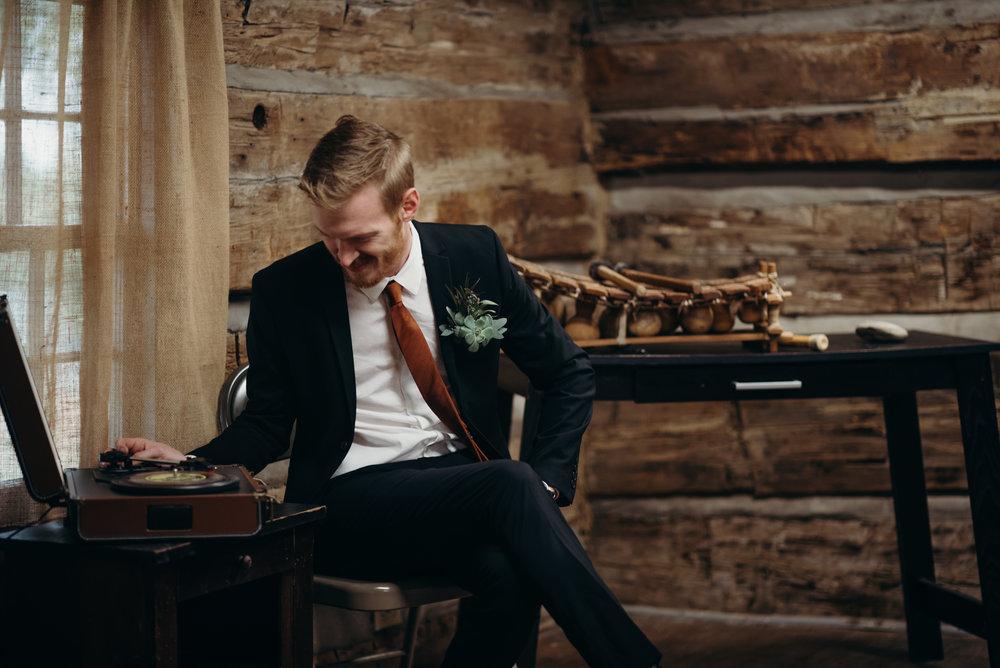 wedding-54.jpg