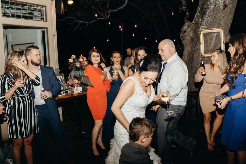 wedding-339.jpg