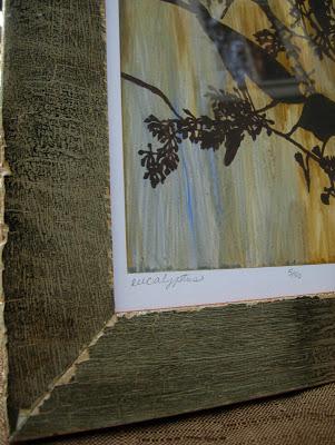eucalyptus_ruggedframe_detail.jpg