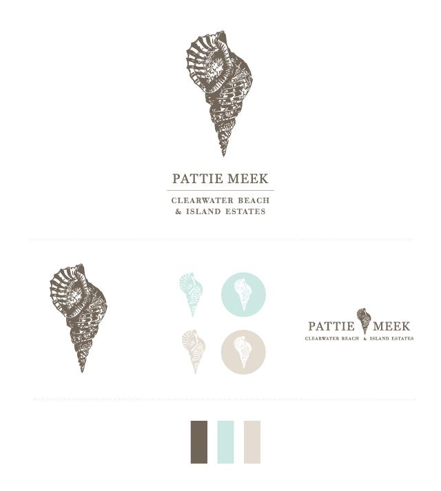 pattie_branding