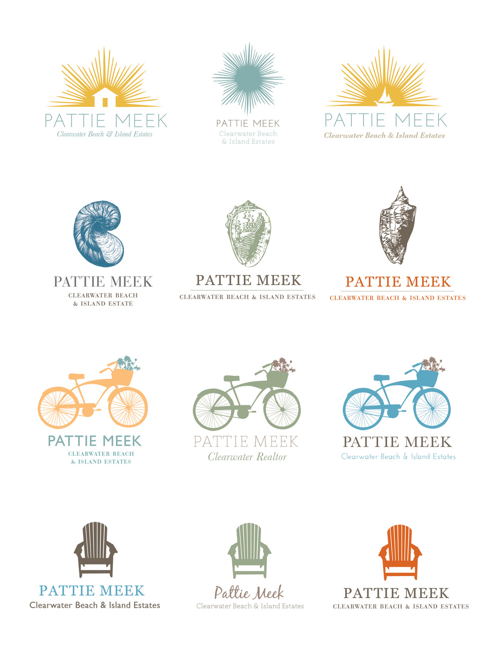 pattie_otherlogos