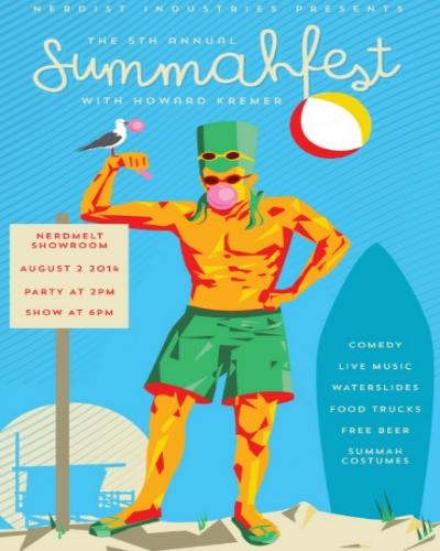 summahfest2014.jpg