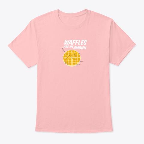 waffles are my ambien tee.jpg