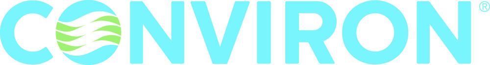 CONVIRON logo_cmyk.jpg