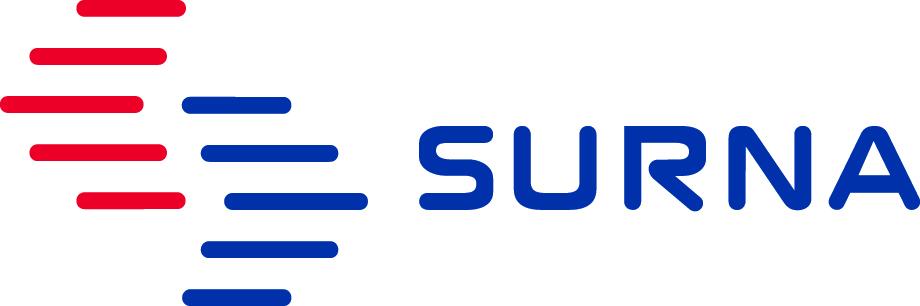 Surna-Blue-CS6.jpg