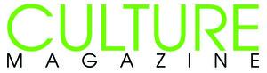 CultureLogo - magazine.jpg