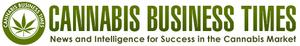 CannabisBusinessTimes_logo.jpg