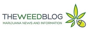 the-weed-blog.jpg