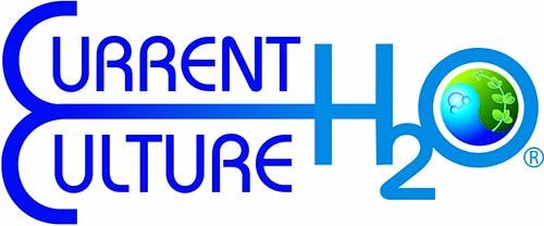 Current Culture H2O - Logo.jpg