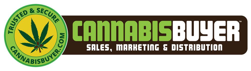 CB-Logo-2015.jpg