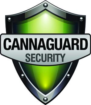 CannaGuard+logo.jpg