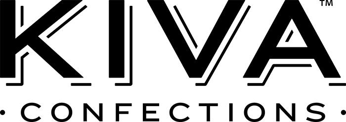kiva_confections_logo (002).jpg