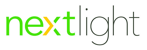 nextlight-logo-cmyk-3c-1.jpg