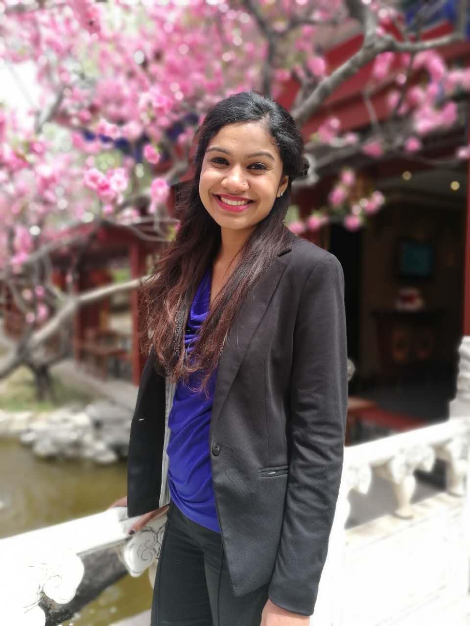 Jasmine Shah.jpg