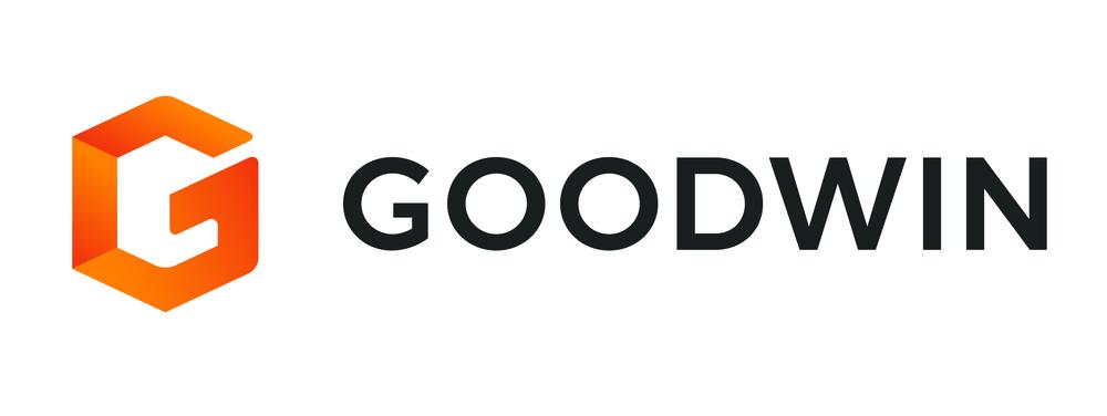 Goodwin Logo 2.png
