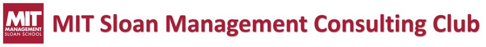 MCC-Logo.png