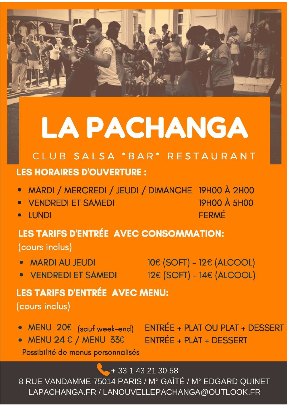 La pachanga orange-page-001.jpg