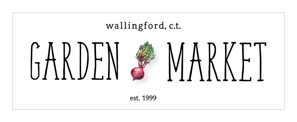 garden market for cpc web.jpg