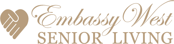 Embassy West Senior Living