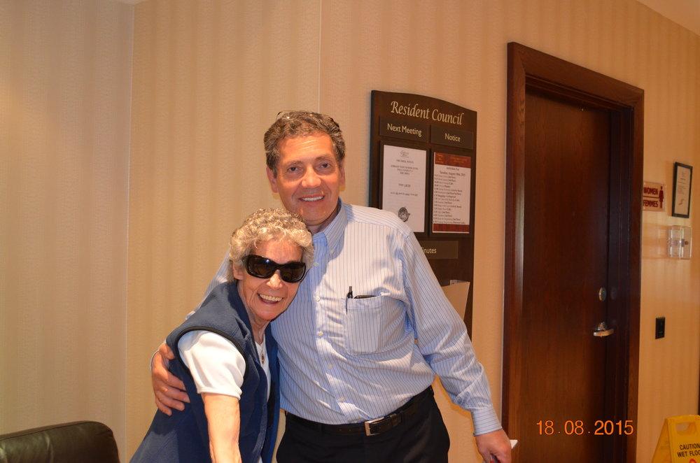 Mary & Dr. B.JPG