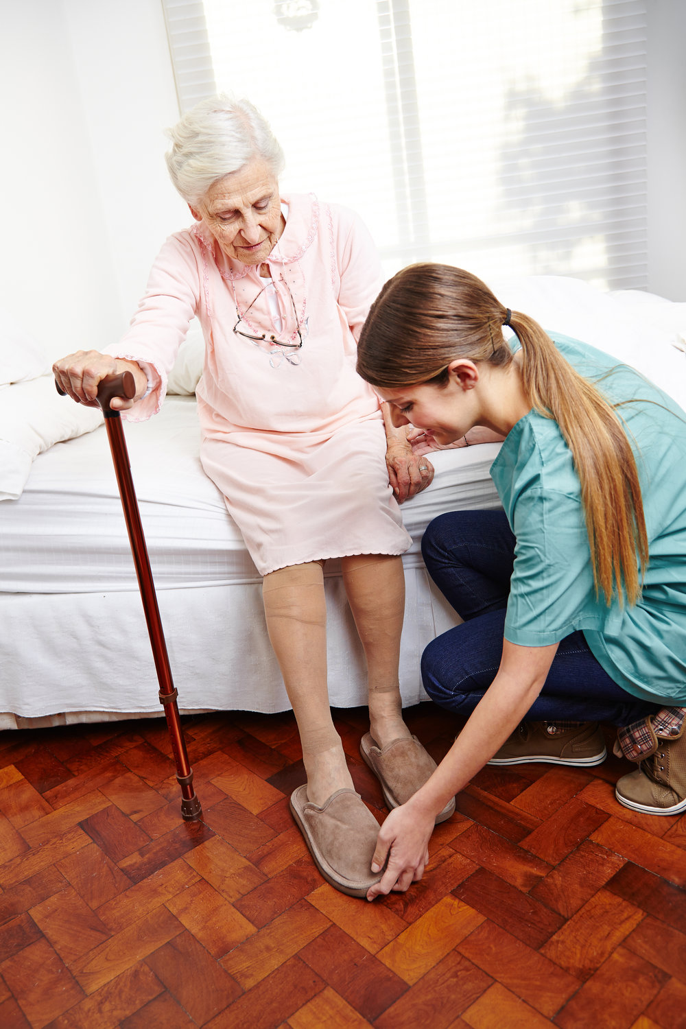 Ottawa Stroke Rehabilitation Centre Ottawa Assisted Living Retirement Home Respite.jpg