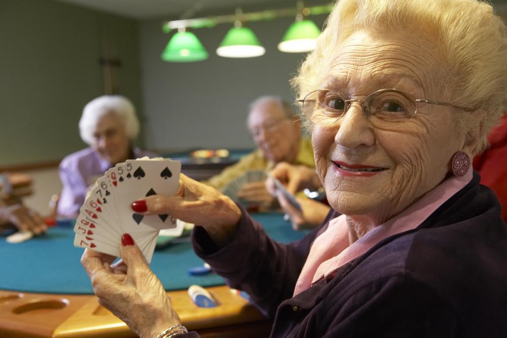 Ottawa Assisted Living Retirement Home Meaningful Activites.jpg