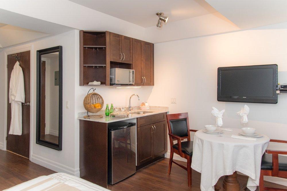 Kitchenette for Assisted Living Retirement Home.jpg