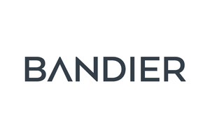 bandier.jpg