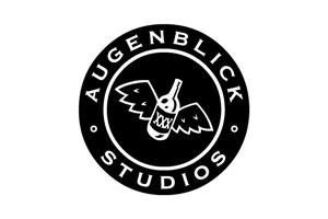 augenblick-studios.jpg