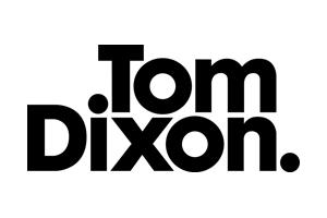 tomdixon.jpg