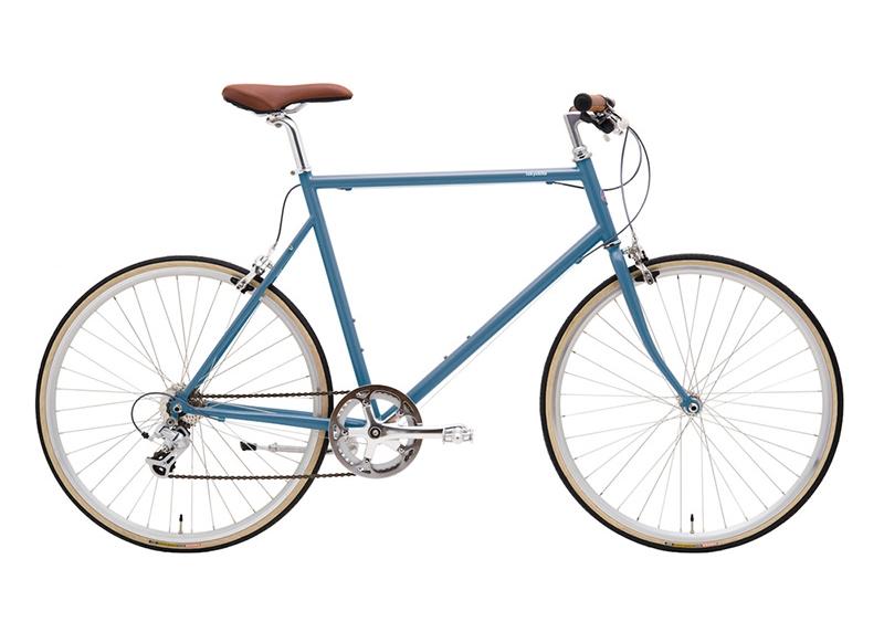 tokyobike-classic-sport.jpg