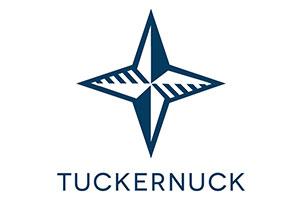 tuckernuck.jpg