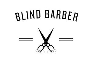 blind-barber.jpg