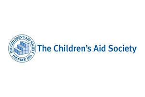 childrens-aid-society.jpg