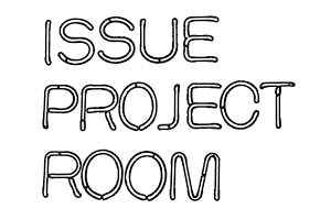 issue-project-room.jpg