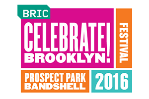 BRIC-celebrate-brooklyn.jpg
