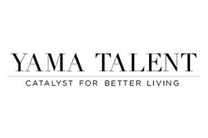 yama-talent.jpg