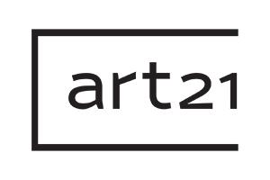 art21-logo.jpg