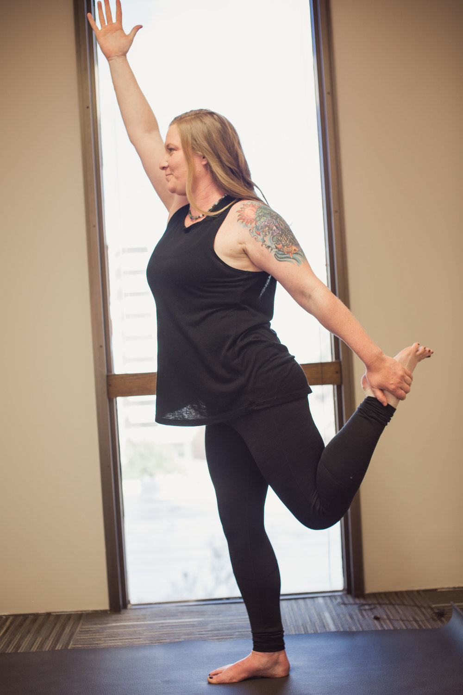 randi yoga 2.JPG