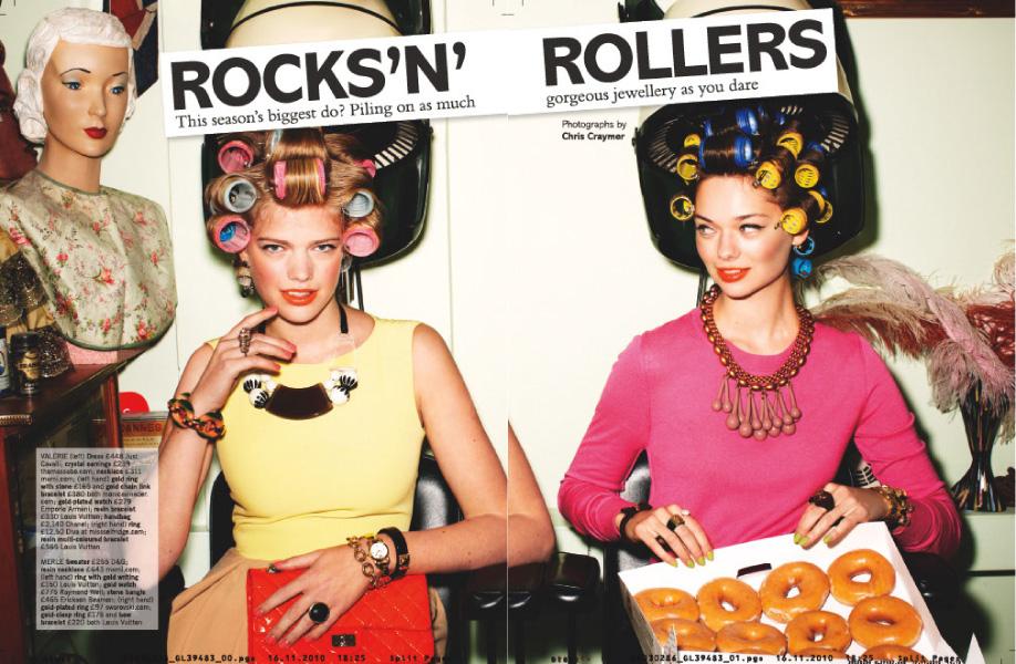 Props_Rock n Roller_1.jpg
