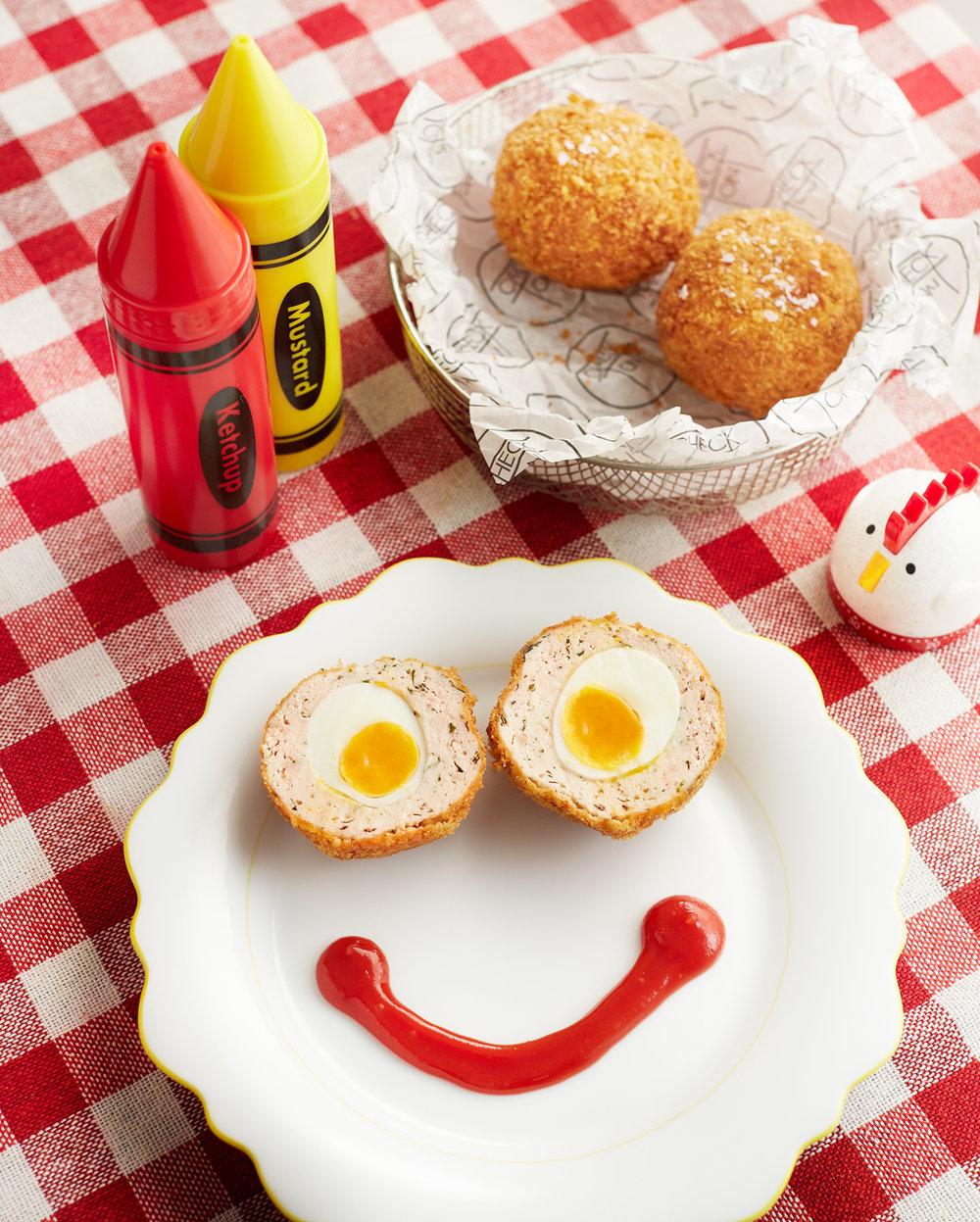 02_Chicken_Scotch_Eggs_41080.jpg