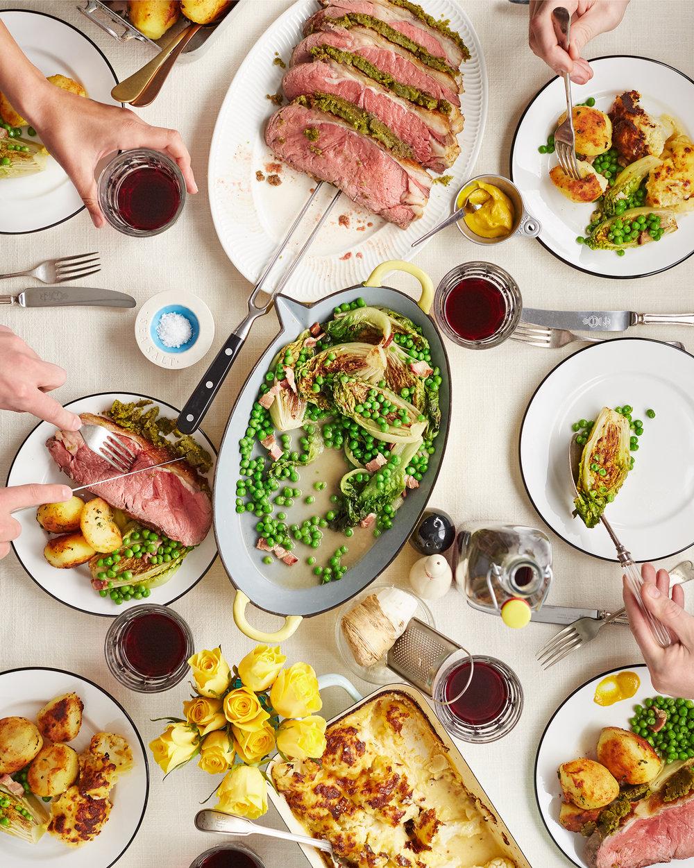 08_Roast_Dinner_Beef_36523.jpg