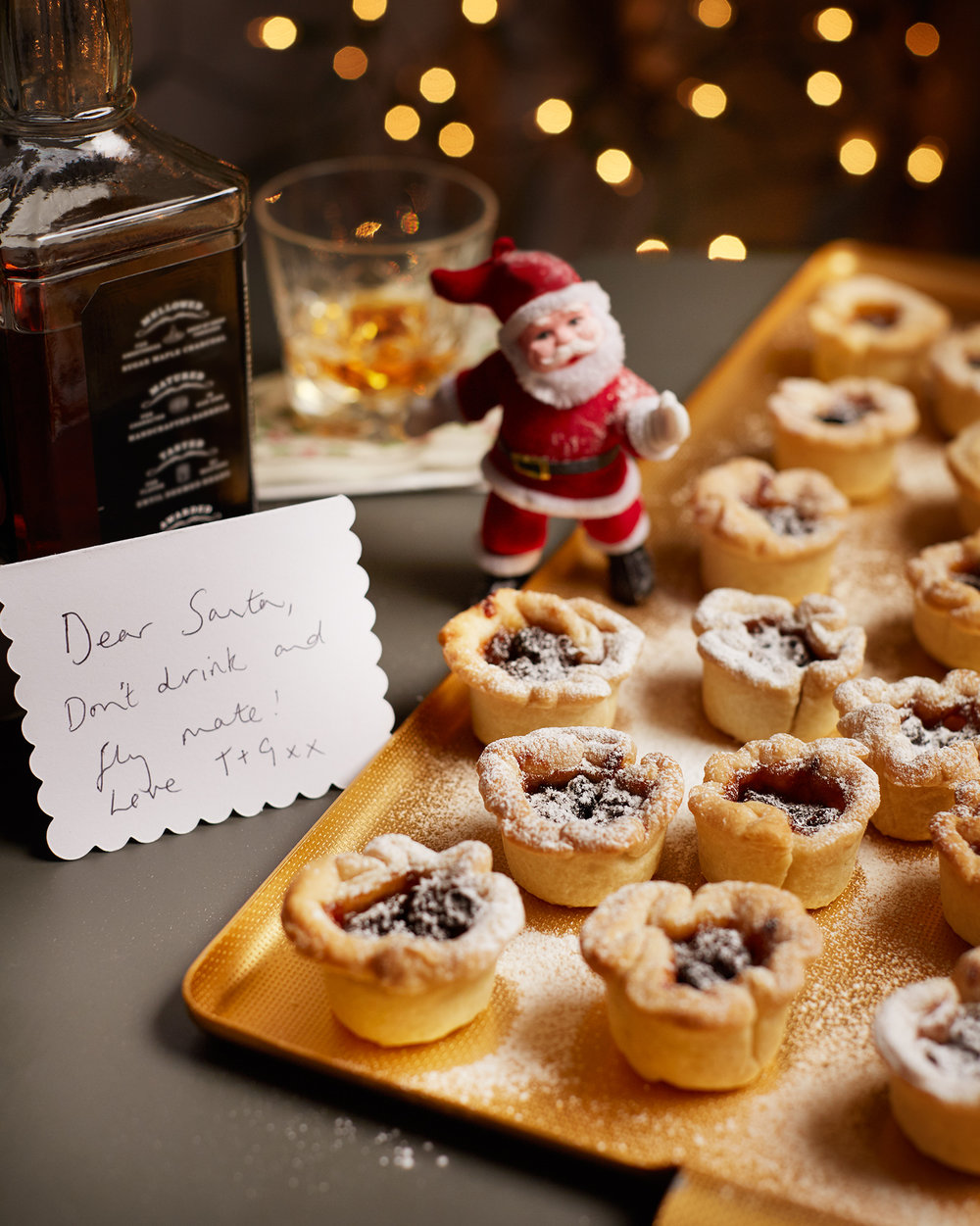 08_Whiskey_Mince_Pies_39686.jpg