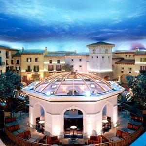 Casino-Del-Sol-300x300jpg.jpg