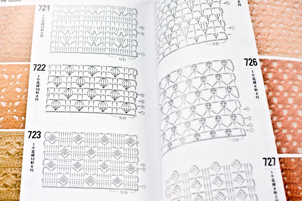 japanese-pattern-book6.jpg