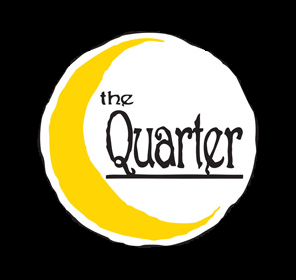 Quarter Bar Dallas