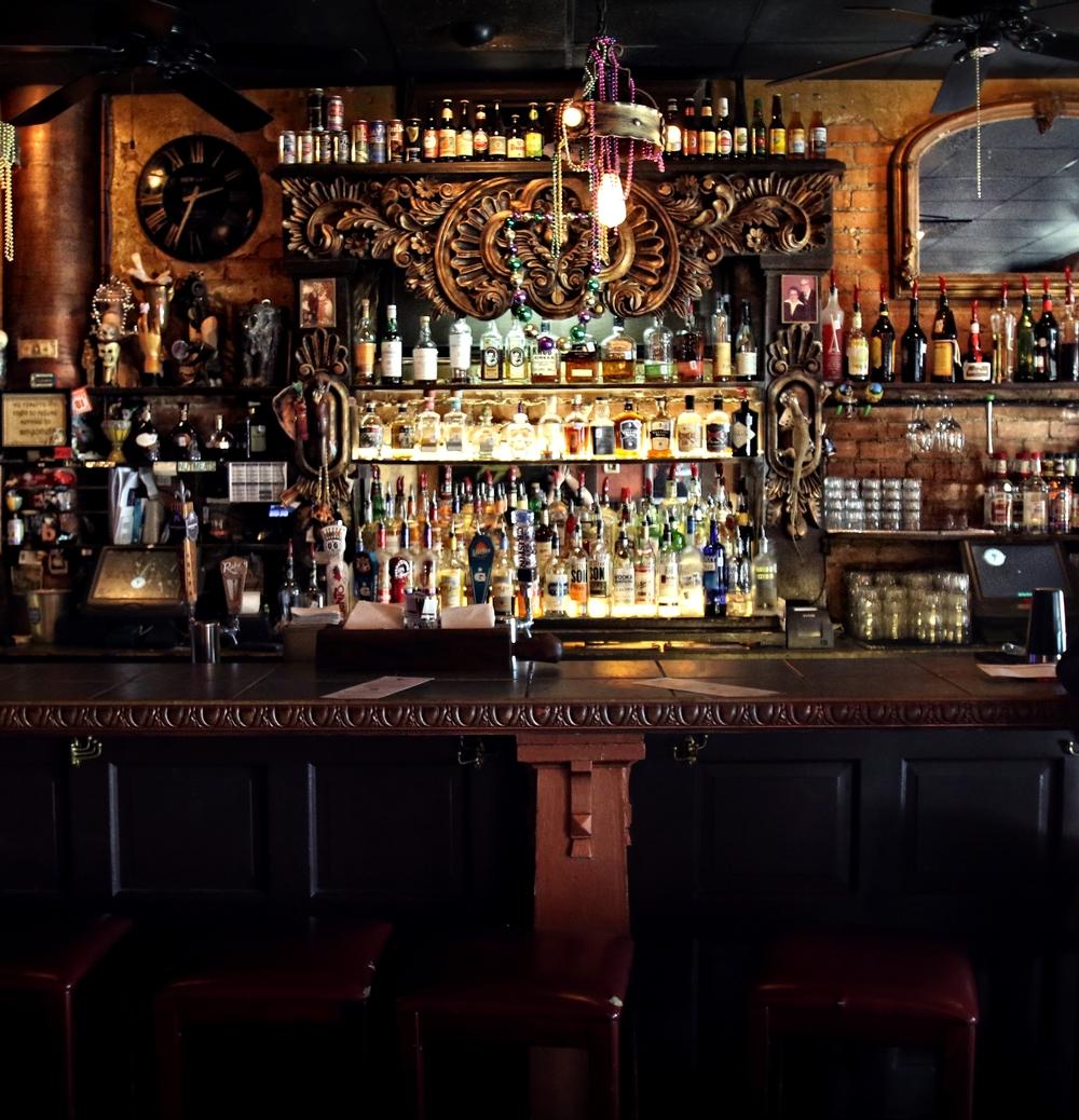 Down Bar 1.jpg