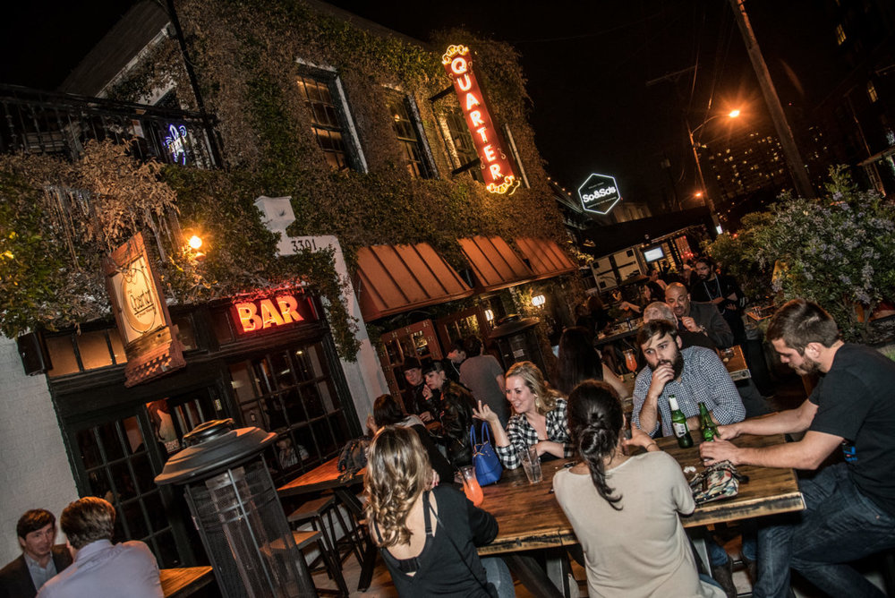 Quarter Bar Dallas 2017 Front Patio.jpg